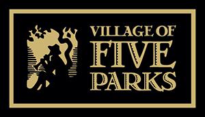 Village of Five Parks